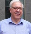 Andrew Hinck