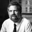 Robert Swendsen