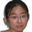 Lin Liu