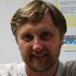 Mathias Lösche