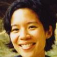 Lillian Chong
